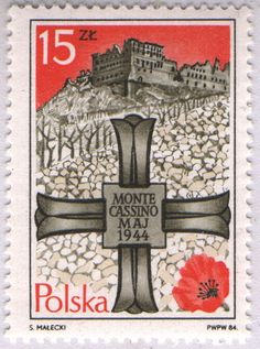 Dionysus, Postage Stamps, Countries, Shoulder Bag, History, Collection, Art, Venezuela, Art Background