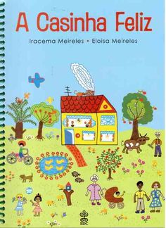 Planejamento 2016 (Lupita e Dimi) Real Life Math, Kindergarten Teachers, Home Schooling, Learn To Read, Projects For Kids, Phonics, Kids And Parenting, Classroom, Education