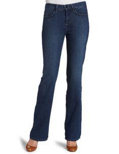 #Not Your Daughter's Jeans Women's Petite Barbara Bootcut Jean, Long Beach, 4P buy at http://www.amazon.com/dp/B005UQKJKU/?tag=bh67-20  women jean #2dayslook #new #style  www.2dayslook.com