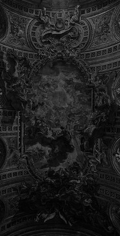 Goth Wallpaper, Dark Wallpaper Iphone, Locked Wallpaper, Black Wallpaper, Galaxy Wallpaper, Gothic Aesthetic, Aesthetic Themes, Aesthetic Art, Black Aesthetic Wallpaper