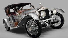1915-rolls-royce-ghost