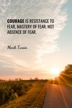 Happy Monday to all Financial Freedom seekers! Here's one of our favorite quotes from Mark Twain to keep you motivated! Leadership Courses, Passive Income Sources, Mark Twain, Successful People, How To Stay Motivated, Happy Monday, Inspirational Quotes, Motivational, Pathways