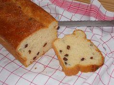 Pound Cakes, Minion, Cornbread, Banana Bread, Ethnic Recipes, Food, Millet Bread, Essen, Minions