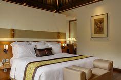 Deluxe Two Bedroom Private Pool - KoenoKoeni Villa Seminyak, Bali