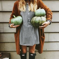 Fabulous Fall Outfits To Update Your Wardrobe Fall Winter Outfits, Autumn Winter Fashion, Preppy Winter, Bohemian Fall Outfits, Fall Fashion, Winter Clothes, Winter Style, Boho Fashion, Style Fashion