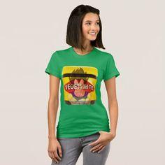 vegetamite T-Shirt