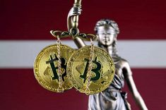 Letonia aprueba las criptomonedas y prepara legislación para imponer impuestos