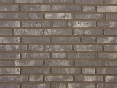 Range : New Design - Original Meldorfer® Solid Brick, Property Development, Brickwork, Open Up, News Design, Natural Stones, Facade, Tile Floor, Concrete