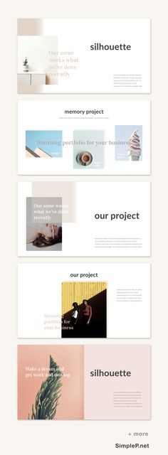 Keynote Presentation Template – Expolore the best and the special ideas about Portfolio layout Ppt Design, Layout Design, Design De Configuration, Wood Design, Design Art, Modern Design, Brochure Design Templates, Modern Art, Keynote Design