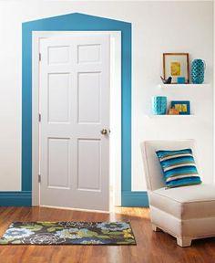 18 best outside wall paint images exterior homes exterior colors rh pinterest com