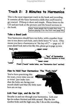 harmonica song sheets - Pesquisa Google