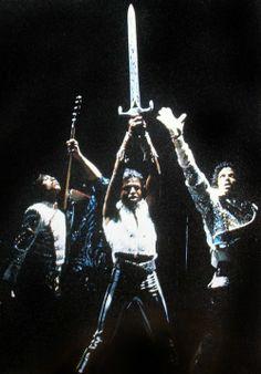 Randy Jackson, Jackson Family, Michael Jackson, You Are The Sun, You Are My Life, Family Bonding, The Jacksons, The Brethren, Family Affair
