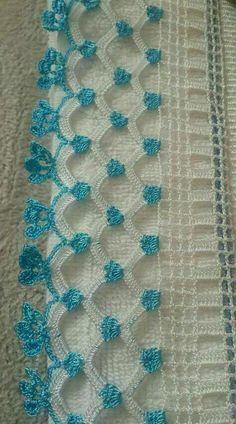 Variados modelos de crochê veja so isso ai tudo de CROCHÊS Tapete De Crochê  Infantil d941afd7f31