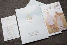 #Invitations & Company offers expert personal service that's relaxed, competent and professional — whether you work with us in person or online. #berkshirewed #berkshireweddingcollective #weddinginvitations