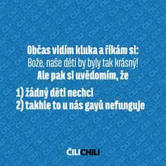 Funny Memes, Jokes, Humor, I Laughed, Chili, Husky Jokes, Chile, Humour, Memes