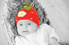 I offer this great crochet hat as in the picture in all sizes. The yarn is made of cotton and the ha Boutique Design, First Baby, Newborn Photography, Crochet Hats, Cotton Crochet, Boy Outfits, Winter Hats, Etsy, Trending Outfits