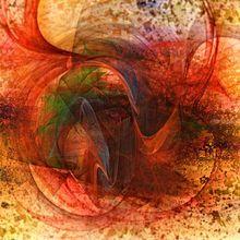Jfdupuis - Art Pieces | Art Gallery | Buy Original Art & Paintings Online - Artist.com Paintings Online, Online Painting, Art Paintings, Computer Art, Canadian Artists, Abstract Styles, Photo Reference, Art Portfolio, Artist Names