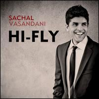 SoundHound - Love Is a Losing Game by Sachal Vasandani