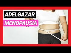 Consejos para adelgazar después de los 50 años Healthy Smoothies, Healthy Drinks, Diet Recipes, Healthy Recipes, Detox, Military Diet, Fun Cooking, Loose Weight, Beauty Hacks