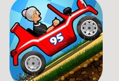 http://apktonic.com/angry-gran-racing-apk-for-windows-phone-free-download/