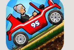 http://apktonic.com/angry-gran-racing-apk-for-java-free-download/