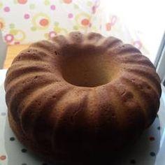 Νηστίσιμο κέικ με γκαζόζα και ινδοκάρυδο συνταγή από aeraki - Cookpad Doughnut, Cooking, Desserts, Food, Kitchen, Tailgate Desserts, Deserts, Essen, Postres
