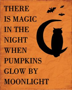 393 best all hallows eve posters signs most are free use in