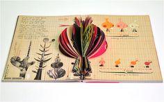 The Onion's Great Escape by Sara Fanelli