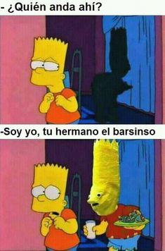 tengo miedo tengo miedo.... Top Memes, Best Memes, Dankest Memes, Steven Universe Quotes, Spanish Memes, Funny Relatable Memes, I Hate My Life, Disney Pictures, Reaction Pictures