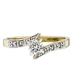 Kevin's Joyeros - Anillos De Compromiso Belt, Rings, Accessories, Fashion, Dream Ring, Wedding Rings, Jewel Box, Gemstones, Weddings