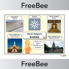 Search results for: 'buddhism word mat' Buddhism Religion, Learn English Speaking, Primary Resources, Vocabulary Activities, World Religions, Religious Education, Primary School, Lesson Plans, Key