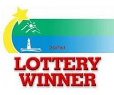 BEST  NO1 LOTTERY SPELL WITH MUM LATIBU +27727598382 WHICH WORKS FASTER