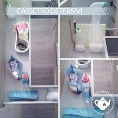 cassetti cucina Shoe Rack, Home, Shoe Racks, Ad Home, Homes, Haus, Houses