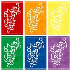 free project life printables   dear brighton : { project life - free printable number and polka dot ...