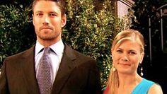 EJ and Sami Talk Ready for Love #EJami