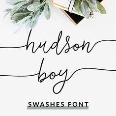 hudsonboypromo