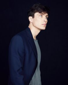 cillian murphy | Tumblr