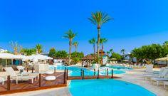 H10 White Suites, Playa Blanca, Lanzarote #Canarias @H10 Hotels