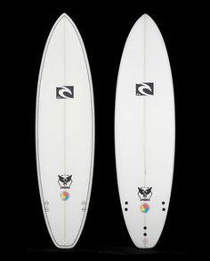 85d44506 HYBRID 6'6 - Rip Curl Surfboard Shop, Surf Gear, Rip Curl,