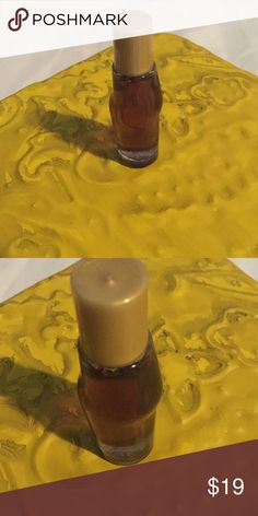 ☂️Liz Claiborne miniature parfum ☂️🌂Liz Claiborne miniature parfum never used full no box 📦 Liz Claiborne Other