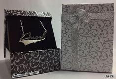 istedigniz renk kutuyu belirtmeniz yeterli #handmade #jewelry