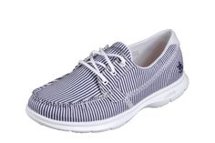 7be0fde9 9 best Hey Dude Footwear images | Hey dude, Fashion Shoes, Boat Shoes
