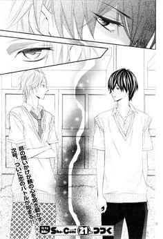 Ano Ko No Toriko Read Toriko Manga Online at MangaGrounds | Toriko Anime and Manga Forums