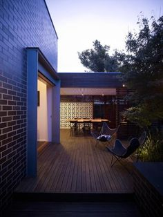 Haberfield House - Architecture Gallery - Australian Institute of Architects, The Voice of Australian Architecture