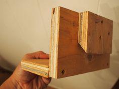 Build Your Shelf - PopularMechanics.com