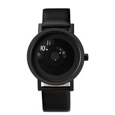Reveal Watch - 40mm
