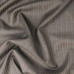 Dim Gray Stripe #rexfabrics #fabrics #suit #jacket #trousers #bespoke #bespoketailoring #tailoring #miami #corlagables #tailoringmiami #madetomeasure #lapel #colors #fabricstore #tie #fancy #like #like4like #follow #mustfollow #followme #instagood #picoftheday #instapic #mensapparel #apparel #trend #trending #mensfashion #fashion #fashionpolice #miamifashion #miamifashionweek