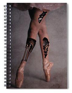 Ballerina Legs, Notebooks For Sale, Prints, Artwork, Work Of Art, Printmaking