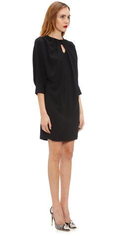 Shop | Effortless Fashion | Women's Clothing | Whistles