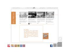 Agence de communication D2sf > MULTIMEDIA http://www.d2sf.fr/agence-de-communication-paris.html